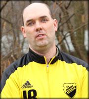 Herren I - SV Germania Breselenz 2015/16 - jens_burmester